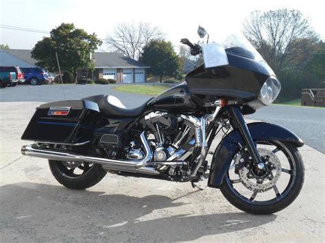 buy 2009 harley davidson fltr road glide touring on 2040 motos