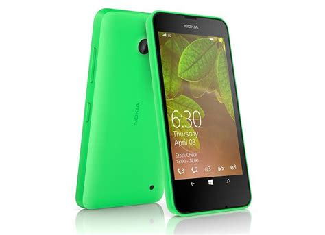 nokia lumia 630 review windows phone 8 1 nokia lumia 635 review tech advisor