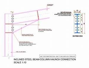 Cranked Steel Beam Design Shops Steel Beams And Columns On Pinterest