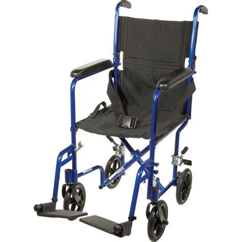 health chair manual drive wheelchair parts all wheelchair brands