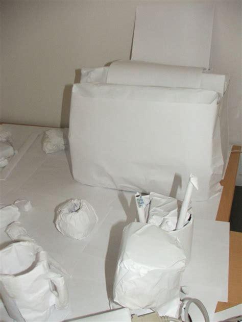papier bureau mon bureau est en papier pirouette cacahouette