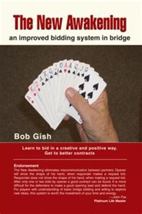 1000+ Images About Bridge On Pinterest Bridges