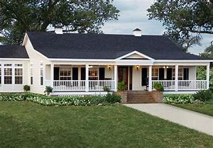25+ Best Ideas about Triple Wide Mobile Homes on Pinterest