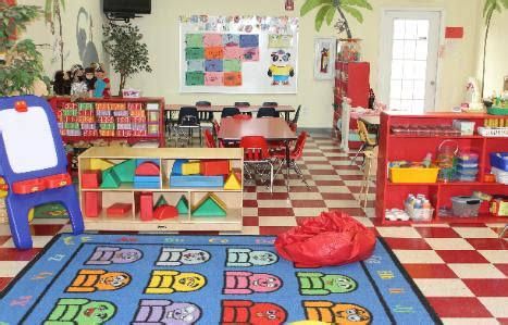 kiddie land preschool is a quality child care center in 989 | center pictures 744 467x299