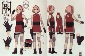 150 best images about Reference Sheets Naruto on Pinterest ...