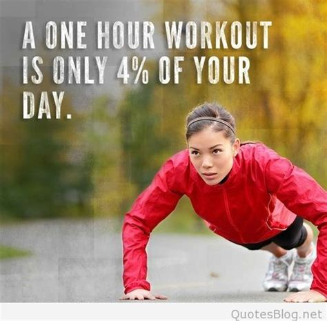 workout quotes messages  cards