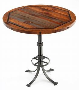 Pub Tables Archives Woodland Creek Furniture