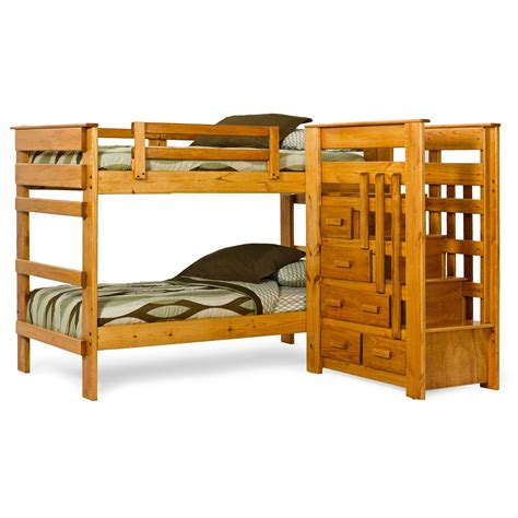 l shaped bunk bed plans 28 images l shaped bunk bed