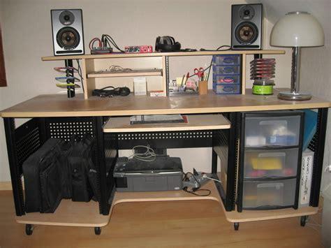 studio rta producer station image 190125 audiofanzine