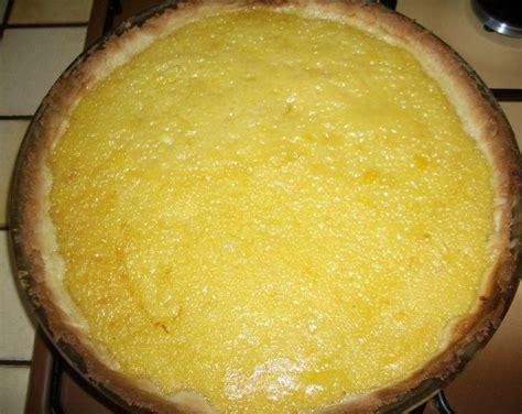 pate brisee pour tarte au citron 28 images the tarte au citron meringu 233 e les