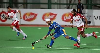 Hockey Match Malak Singh Punjab Wallpapers Games