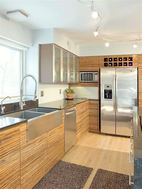 new kitchen lighting design ideas 2012 from hgtv home
