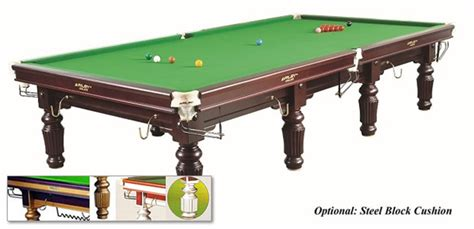 star snooker table for sale snooker alley snooker tables billiards tables pool