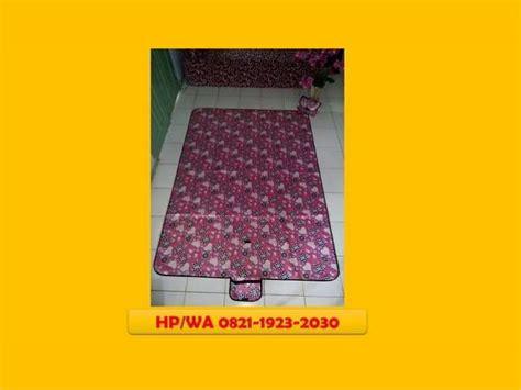 Tikar Lipat Di Surabaya promo 0812 8193 9504 tsel grosir tikar lipat di surabaya