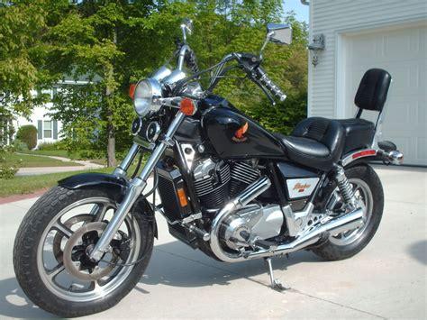 Shadow Motorcycle Forum