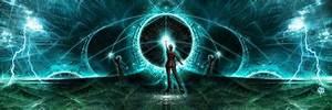 Augureye Express: Quantum Timelines  Quantum