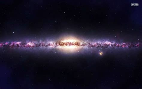 Wallpapers Milky Way Galaxy Wallpaper Cave