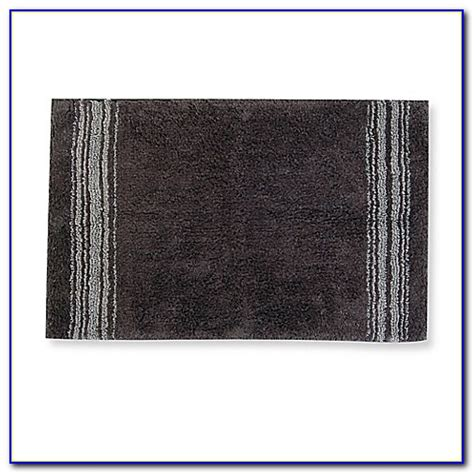 Bathroom Rug Sets Bed Bath And Beyond by Bed Bath And Beyond Area Rug Sets Rugs Home Design