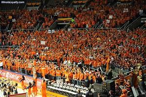 Fighting Illini Basketball: Photo Gallery: ESPN College ...