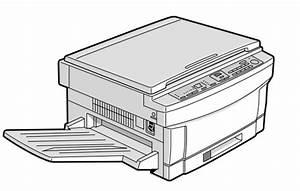 Schematic Diagram Manual Sharp Sf 9800 Copiers