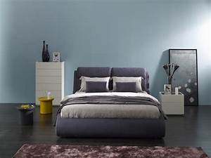 25 interior design ideas of the day december 22 2016 With bedroom designer simple bedroom for simple person