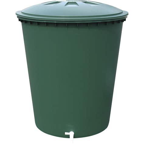 r 233 cup 233 rateur d eau a 233 rien garantia cylindrique vert 310 l leroy merlin