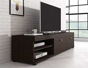 Holz Tv Möbel : tv schrank dunkles holz bestseller shop f r m bel und einrichtungen ~ Markanthonyermac.com Haus und Dekorationen