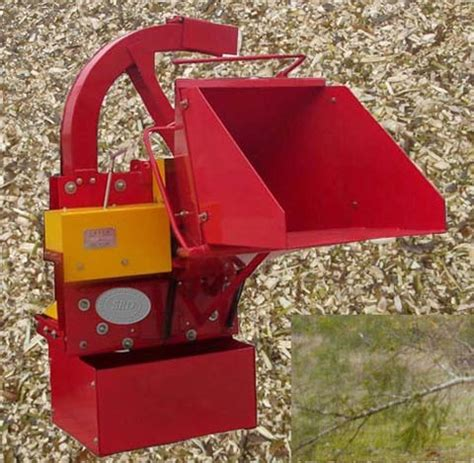 china wood chipper wc  china wood chipper chipper