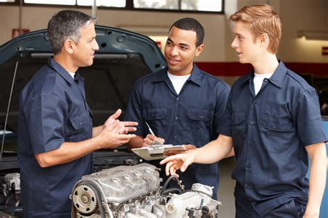 3 Reasons Why Millennials Should Pursue Automotive Careers. Marcellus Gas Field Services. Deadwood Season 1 Episode 12. Prequalified For Home Loan Web Hosting No Ads. Virtual Website Optimizer Veteran House Loan. Green Mountains Of Vermont Domain Price Check. Cost Of Replacing Central Air Unit. Main Street School Of Performing Arts. Current Mortgage Insurance Rates