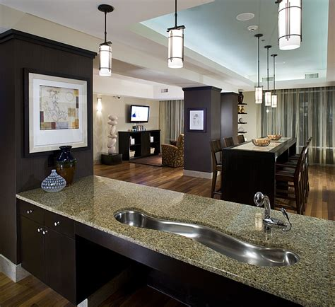 looking at apartments saving time and money looking for an apartment freshome com