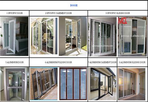 lowes sliding glass patio doors price door wholesalers