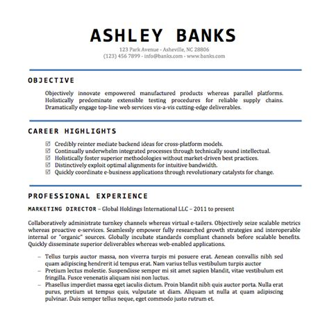 Free Resume Templates Doc Free Resume Templates Fresh Around The Find