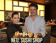 München Shopping Tipps : ganz m nchen city guide tipps videos fotos ~ Pilothousefishingboats.com Haus und Dekorationen