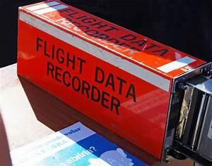 AERO International und aeroscope – das Online-Portal der ...