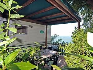 camping club internazionale sirolo ancona alle With katzennetz balkon mit green garden sirolo