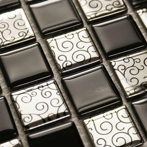 Kitchen Backsplash Stickers by Tile Stickers Kitchen Kitchen Backsplash Tile