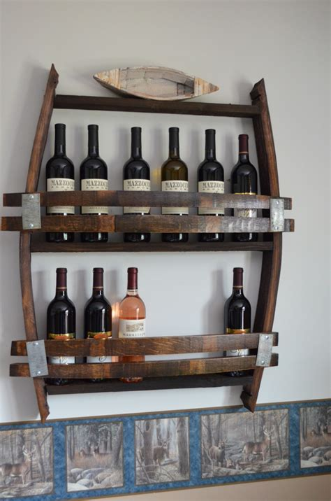 wine barrel crafts chicago   barrels