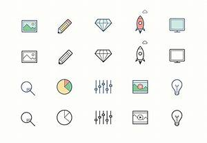 Free download: 20 animated icons from Animaticons ...