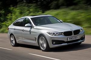 Serie 3 Gt : bmw 3 series gt review autocar ~ New.letsfixerimages.club Revue des Voitures