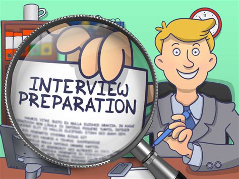 10 Illegal Job Interview Questions