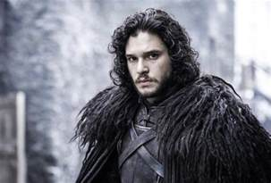 Last Comic Standing Season 4 by Game Of Thrones Season 7 Premiere Date May Have Been