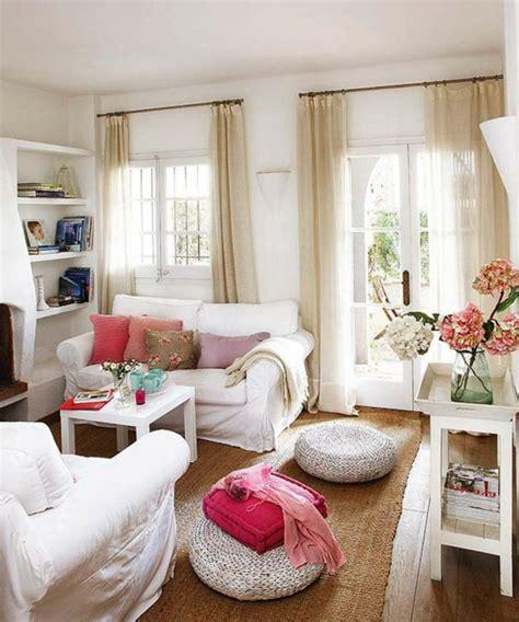 Gemütliches Wohnzimmer Bilder by Gem 252 Tliches Wohnzimmer Gestalten 66 Bilder