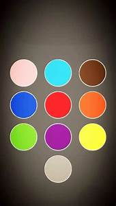 iOS 7 Passcode Lock Screen iPhone 5 Wallpaper (640x1136)