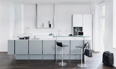 cuisine porsche design cuisine poggenpohl archives for interior living