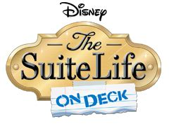 The Suite On Deck Sub Indo by The Suite On Deck Bahasa Indonesia