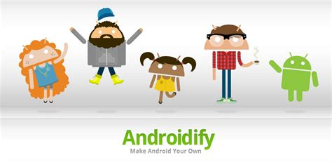 avatars for android best android apps to make your own avatar techchrist