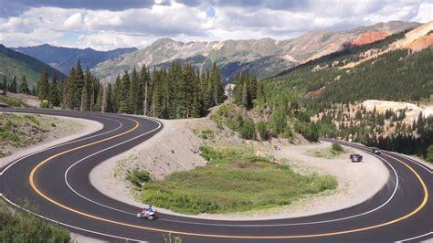million dollar highway youtube