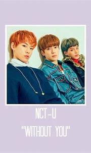 Nct U Tour