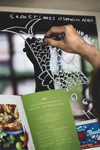 Dunstabzugshaube Zieht Nicht : 42 best neff dunstabz ge images on pinterest cooker hoods september and simple ~ Markanthonyermac.com Haus und Dekorationen