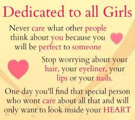 quotes about 39 special person 39 sualci quotes